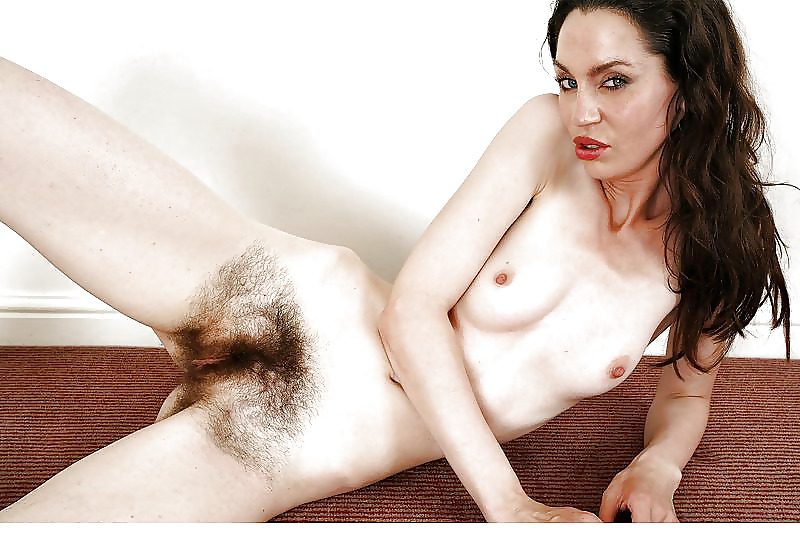 hairy-ital-youngbigass-gifs