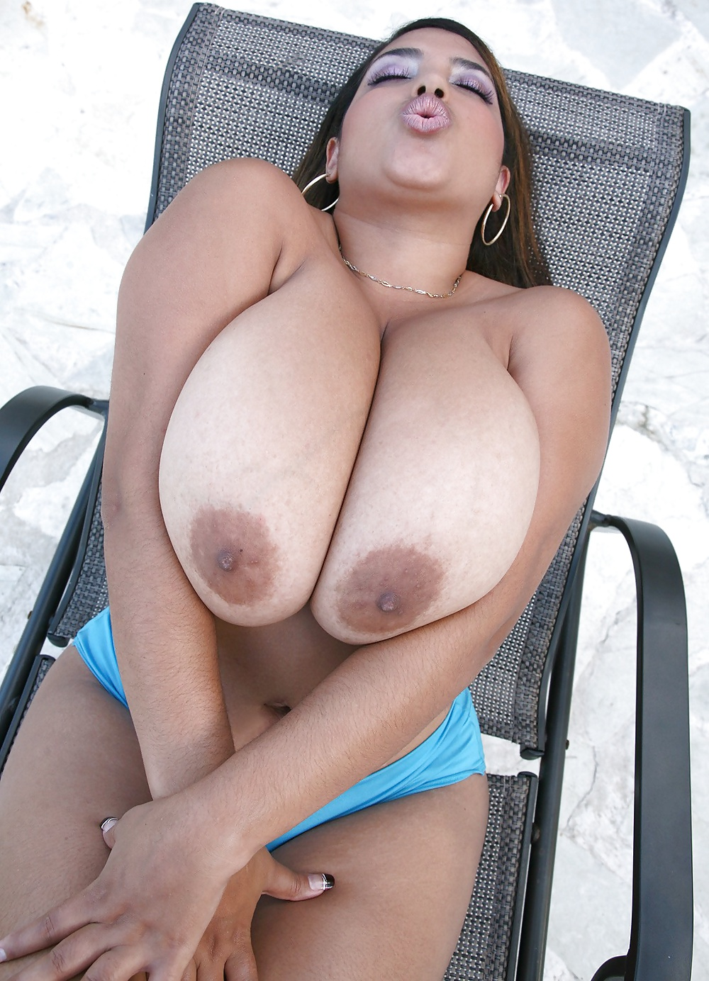 dominican-boobs-naked