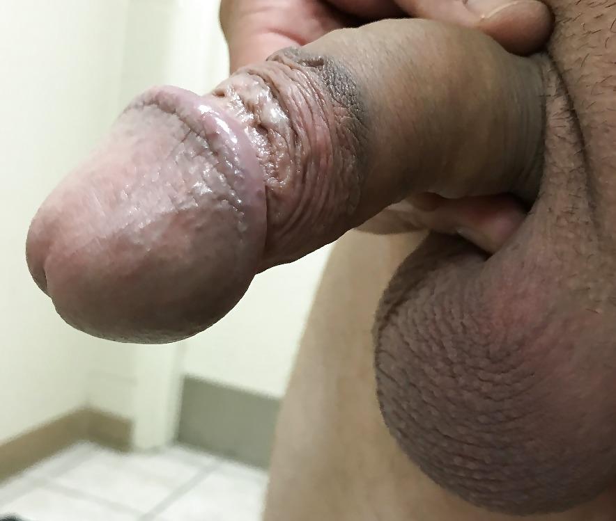 Gay Mushroom Head Cock Fuck Porn Images