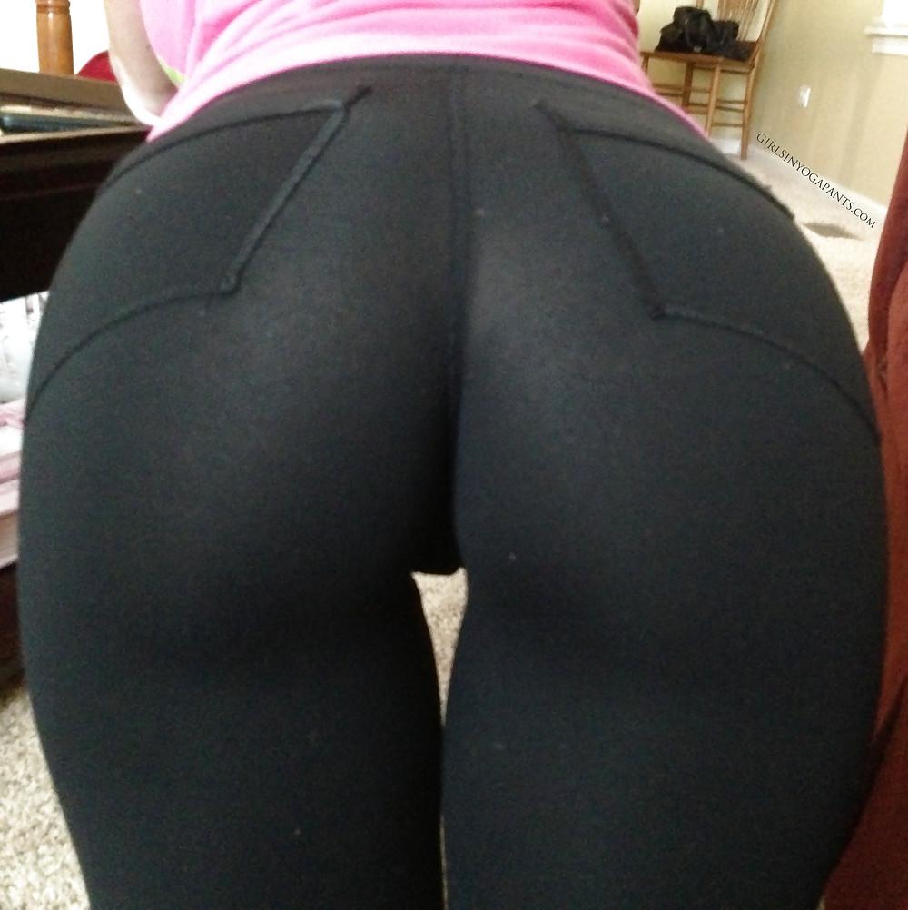 Buy Bum Enhancing Pants