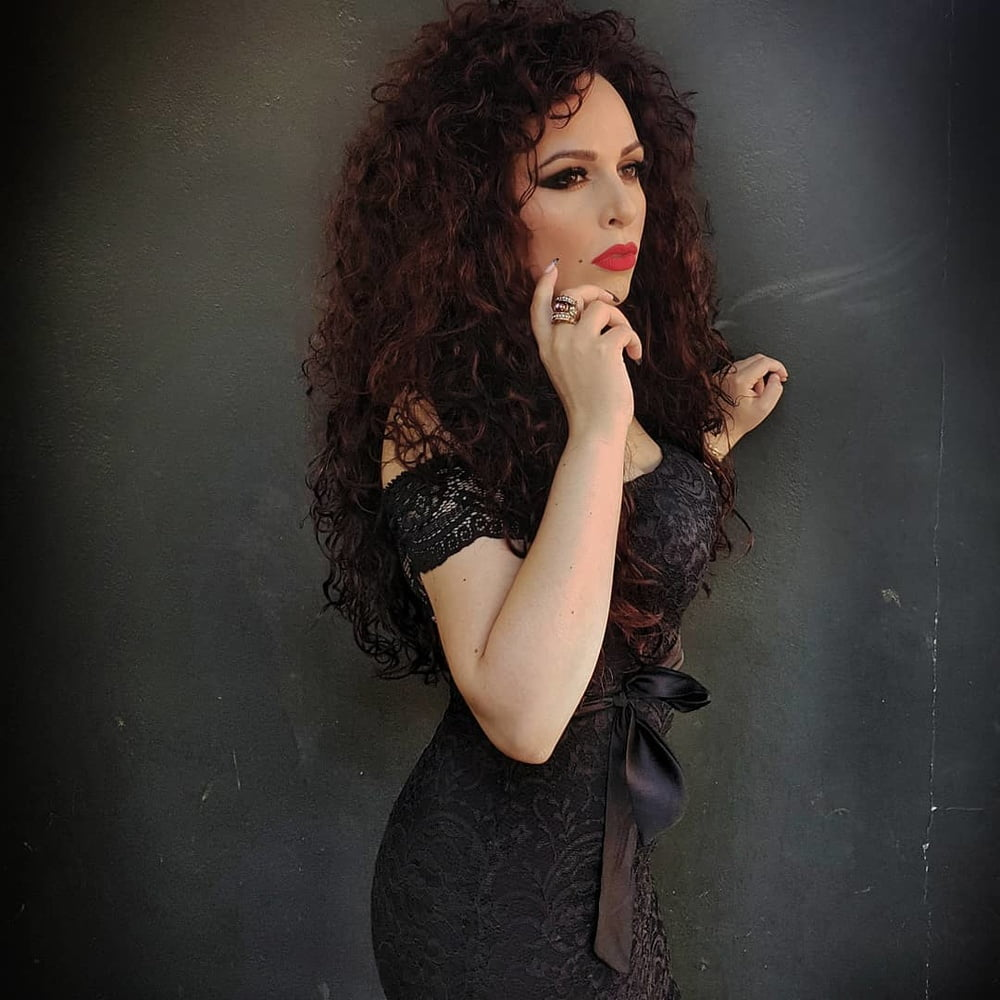 Sofia Kourtidou
