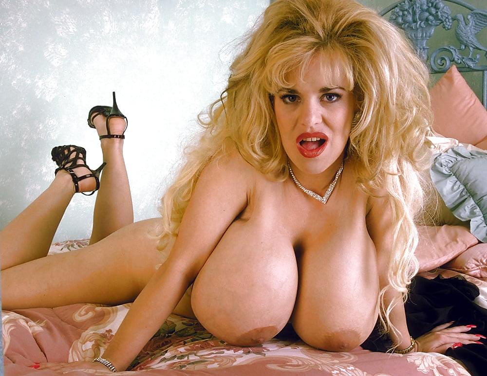 Breast dolly parton tits, sex vidio clip