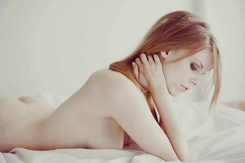 Most beautiful naked girls photos-6906