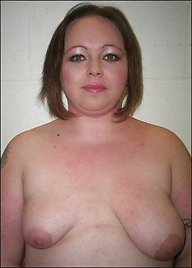Lopsided boobs tumblr