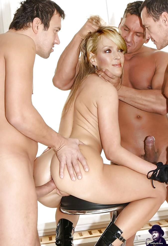 porno-uma-turman-seks-video-mashina-na-mashinu