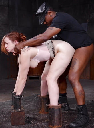 Ogiamien recommends Mistress rules for slave femdom ritual