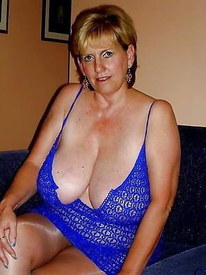 Very Sexy Ladies.