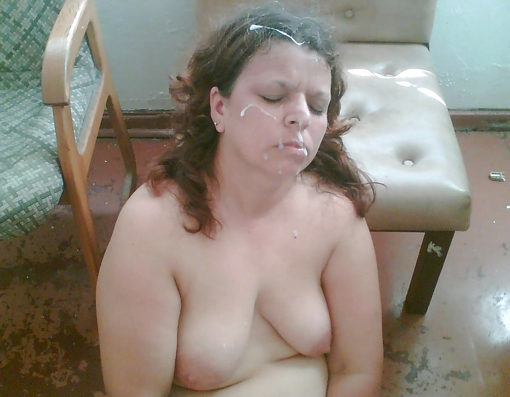 Fat Skinny Ugly Freaky Old Young Quirky-Part 9 - 36 Pics -7043