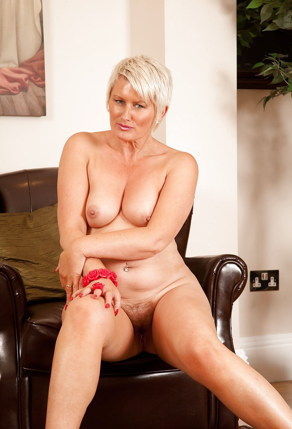 Английская порнозвезда салли тейлор