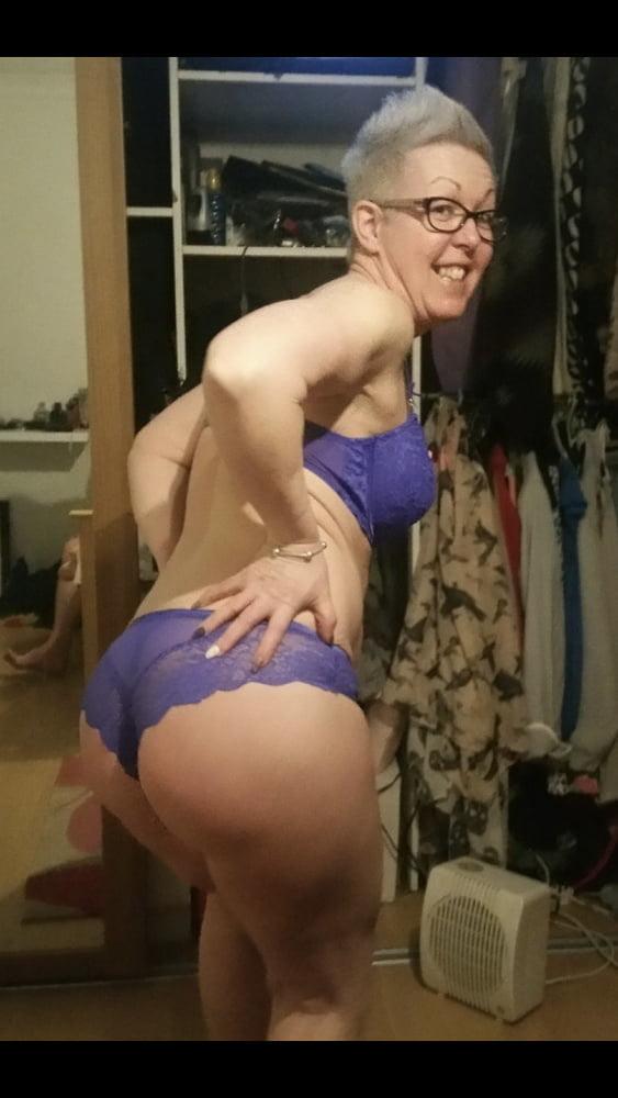 Big butt amateurs tumblr #1