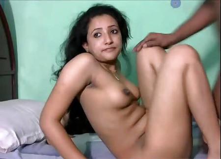 sri lankan couple sex