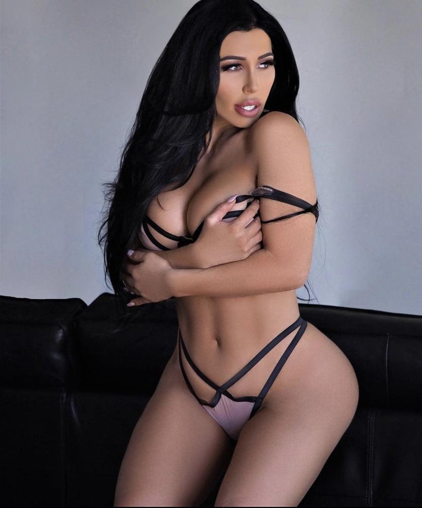carmen ortega porno