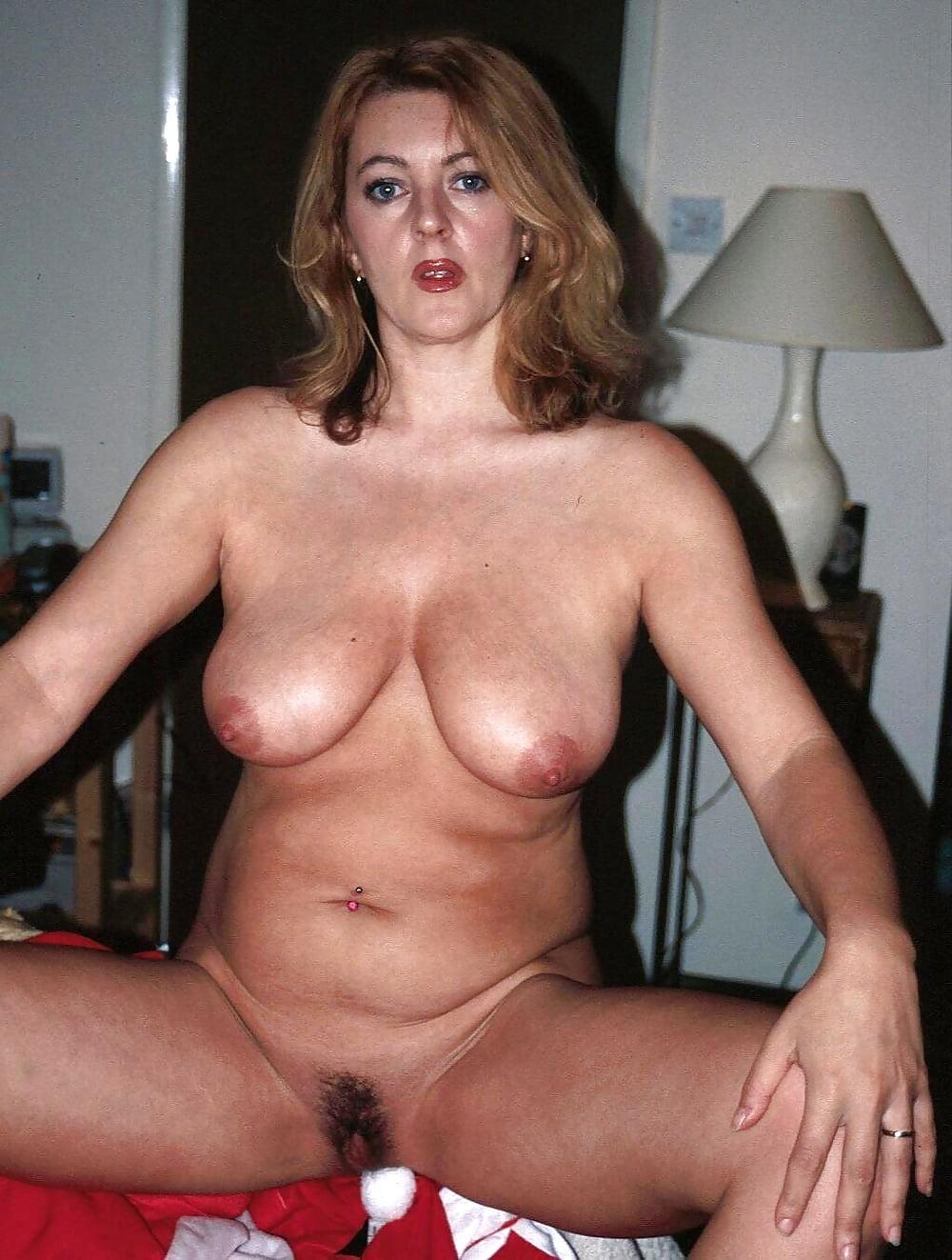 My favorite milf, mature ladies for young men