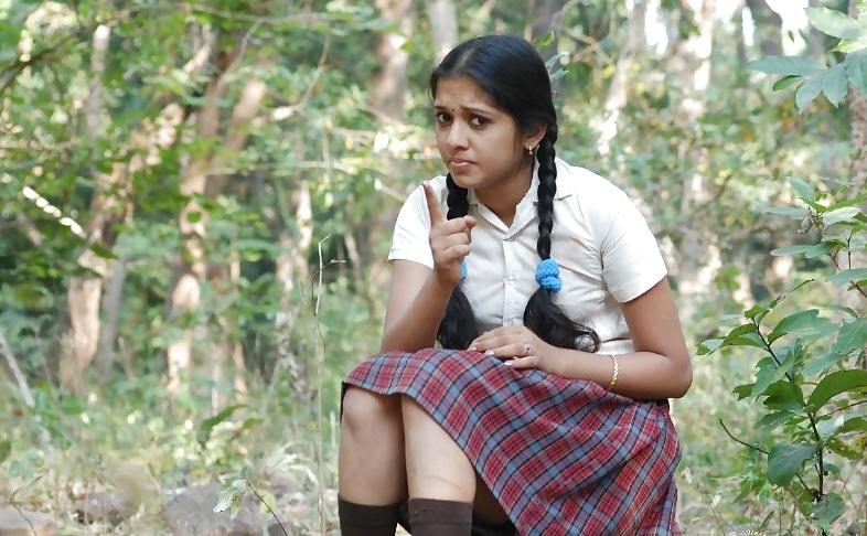 Kerala school ladies sex video-1503