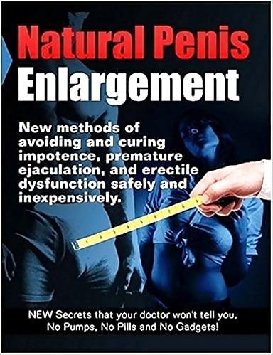Grow your penis bigger-6729