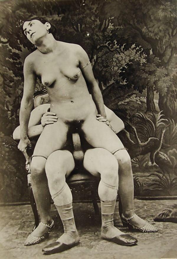 edwardian-porn-photographs-nakedyogagalleries-xxx