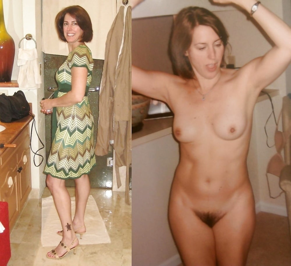 Mixed Treats 584 - 99 Pics