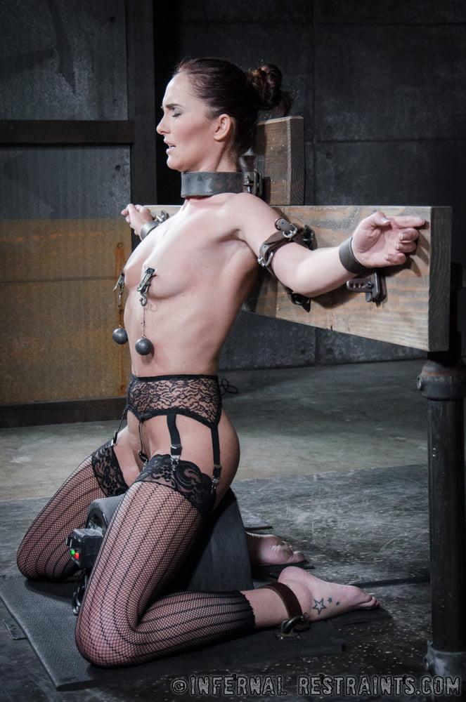 BDSM Thorhammer666