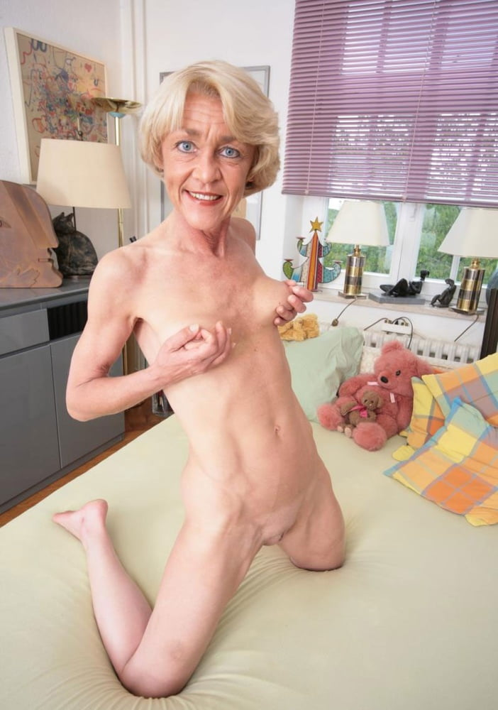 Granny skinny nude babes, sexy nude pictures of hot male models