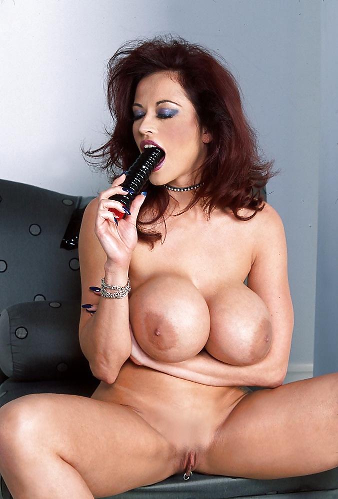 Free hot nude girl