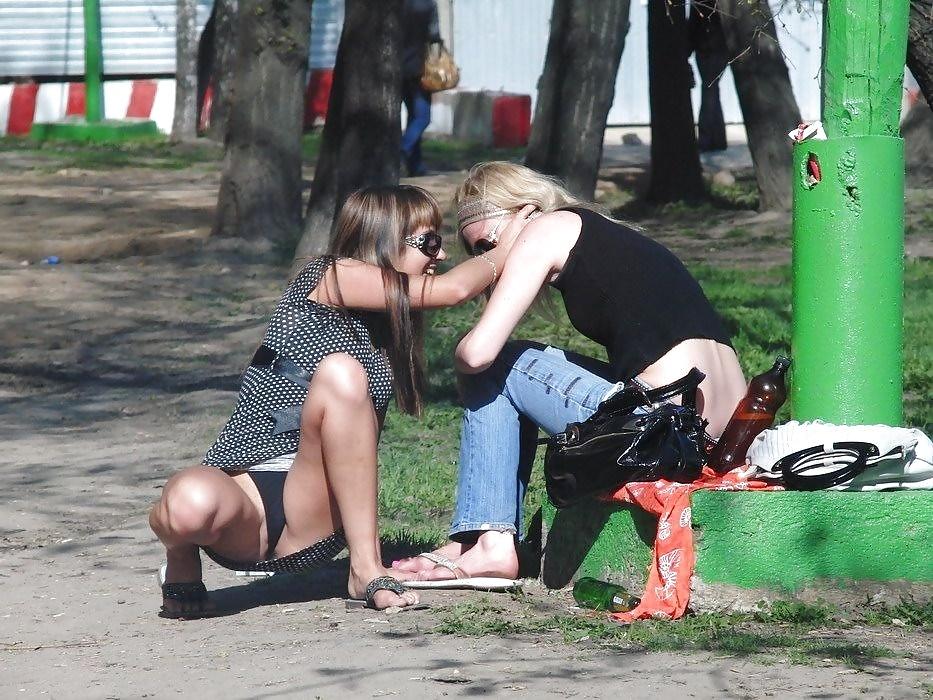 закрытия пьяные девки подсмотр база данных