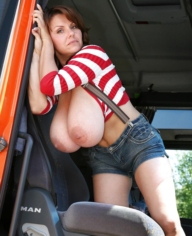 lady-trucker-porn