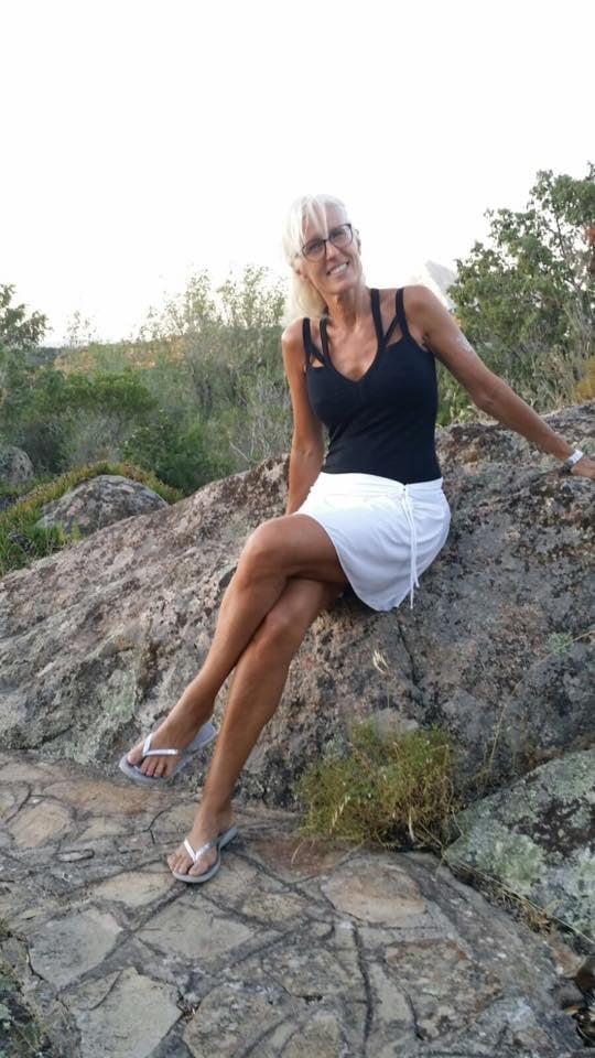 Laura Meneghini milf porca - 117 Pics