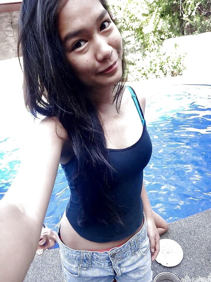 very-young-filipina-hardcore