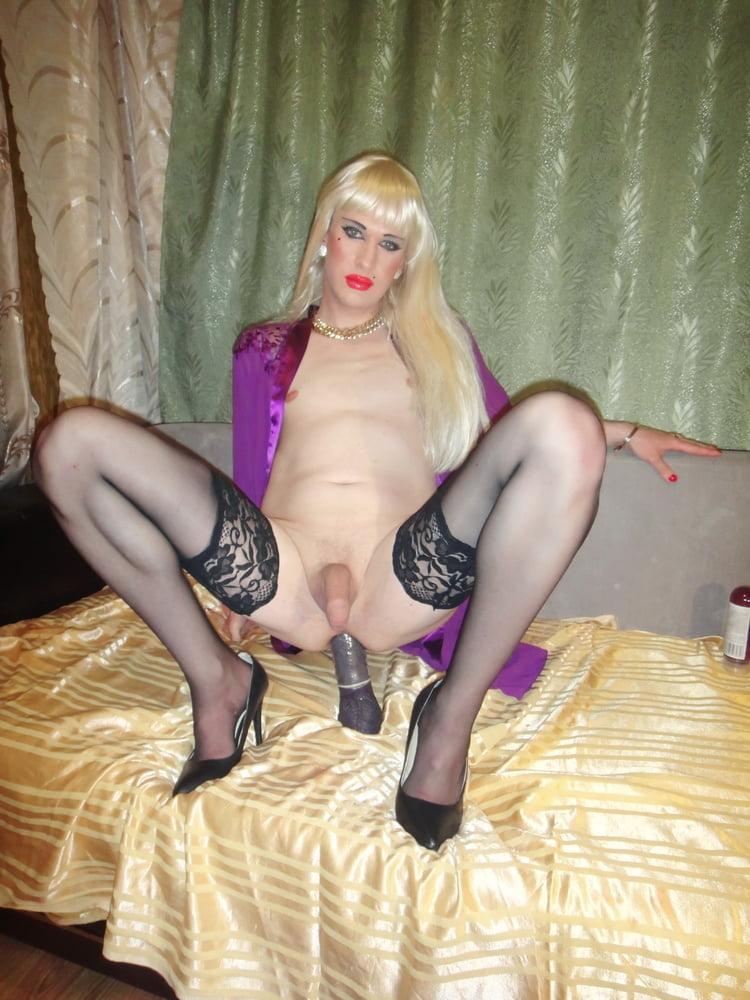 Зрелые проститутки тамбова — pic 6