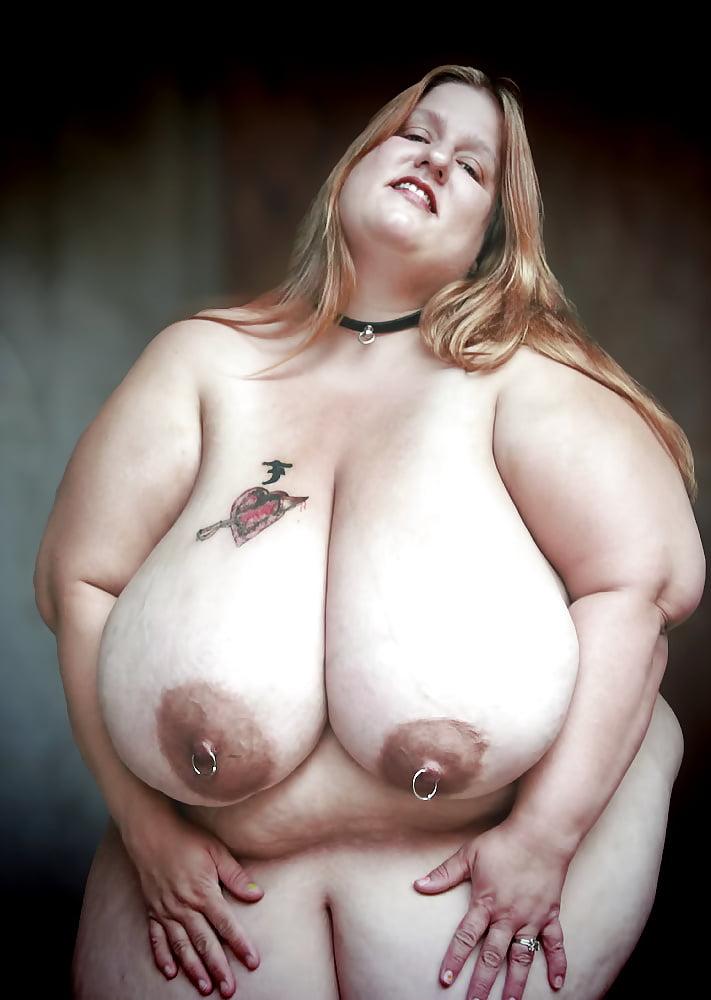 fattest-tits