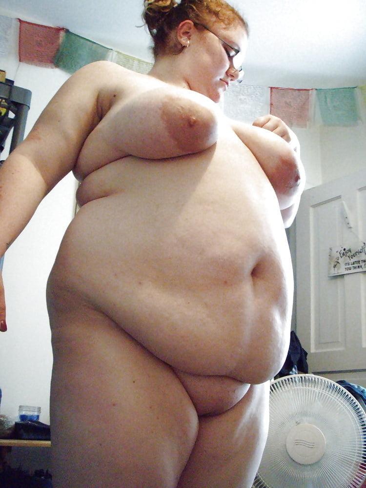 Cassidy webcam