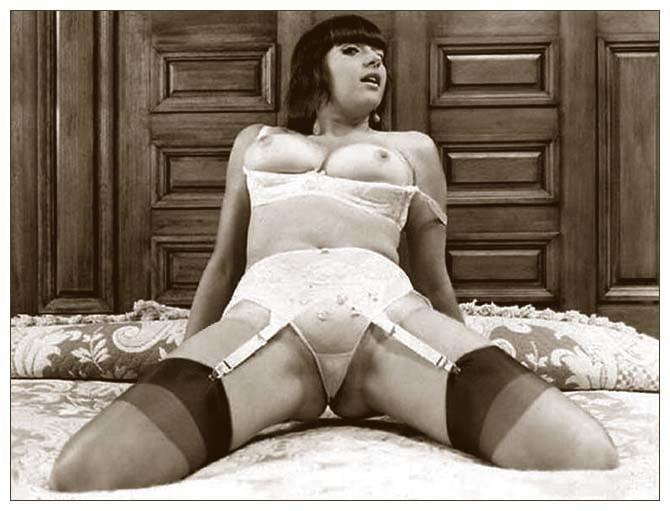 Lingerie mature sex pics, women porn photos