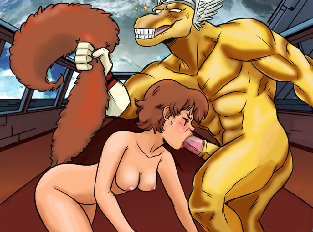 squirrel-on-girl-xxx-nudeaunties-sex