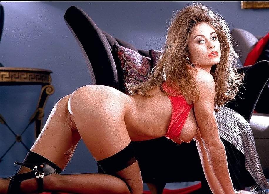 Chasey lain sex pics, photos and links