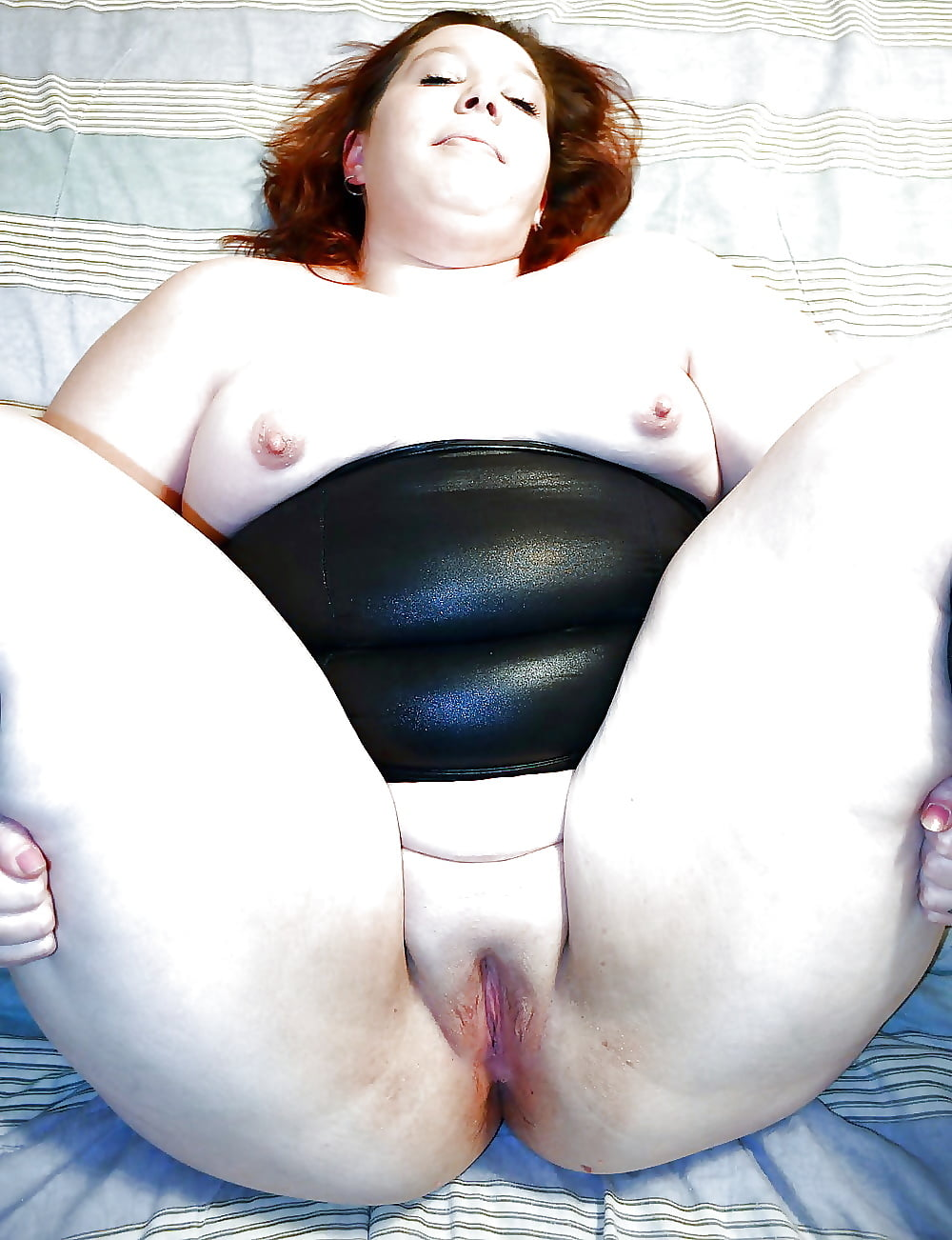 bbw-talitha-pussy-girl-ass-sweat-patches