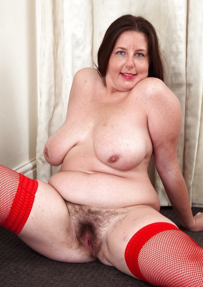 Mature hairy pussy double penetration porn xhamster