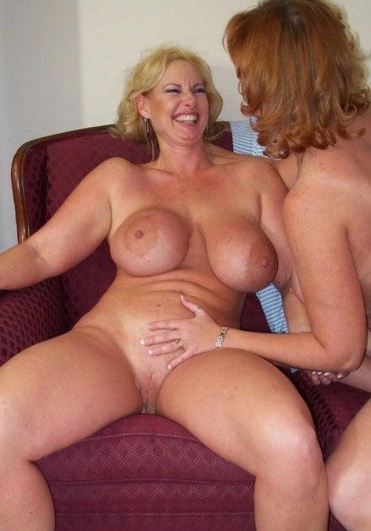 Girls anal sex pics