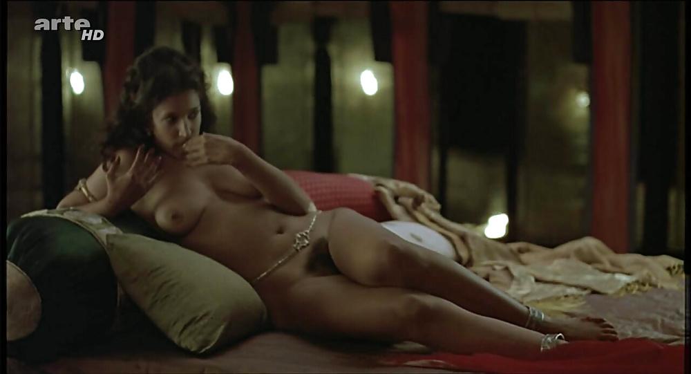 Indian hot actress masala tanvi verma hot sexy indian