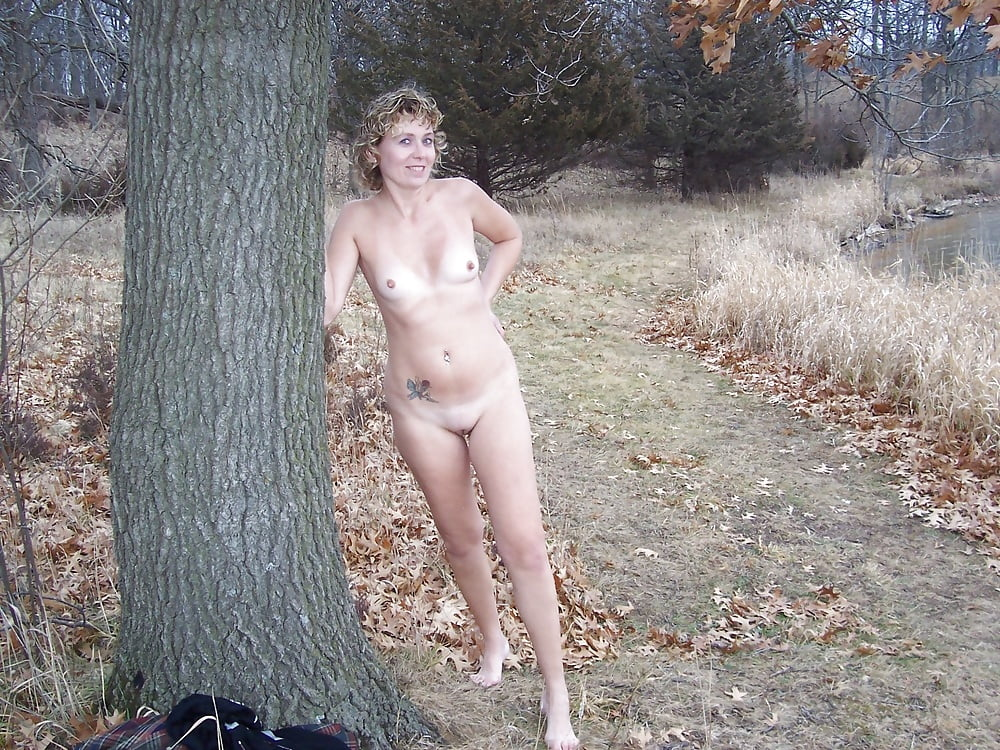Baby ruthie amateur nude