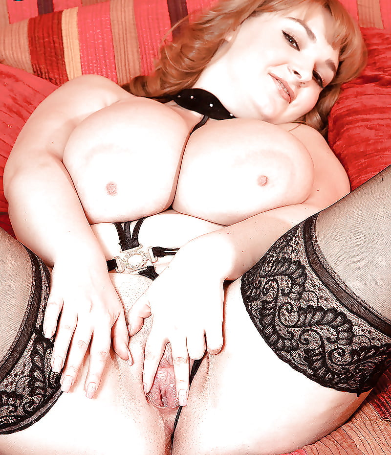 herine-bells-pussy