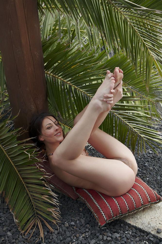 Jessica alba's hot tits erotic photos of celebrities and sexy actresses