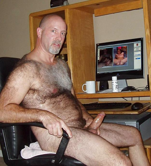 real-daddy-naked