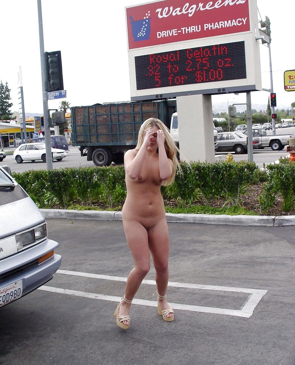 naked-feet-naked-parking-lot