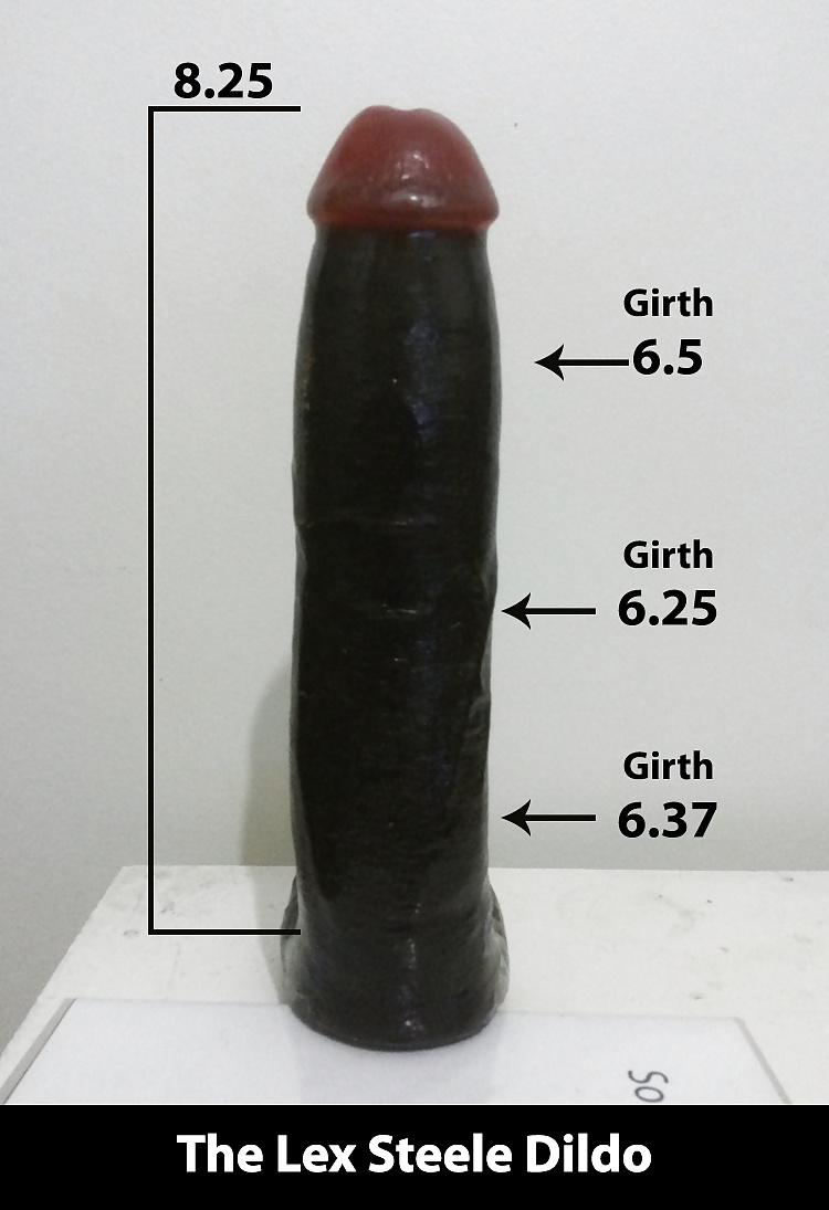 punjabi girls porn tube