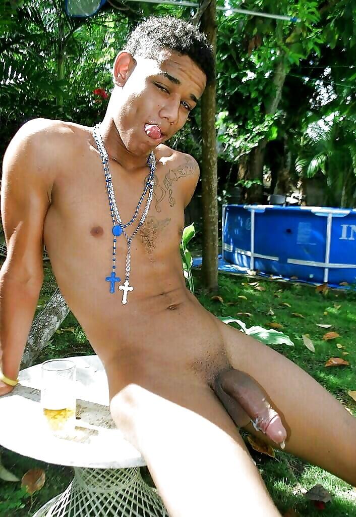 Teen boys gay vids-5470