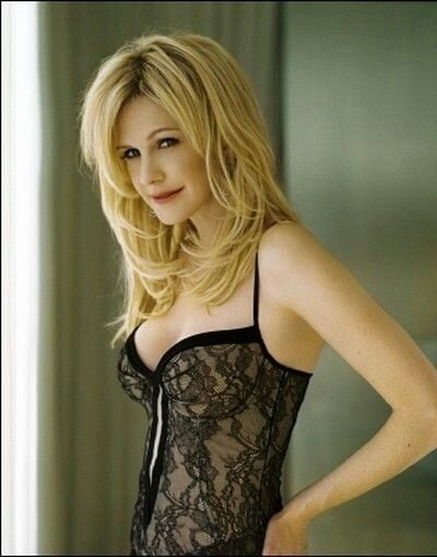 kathryn-morris-pictures-nude