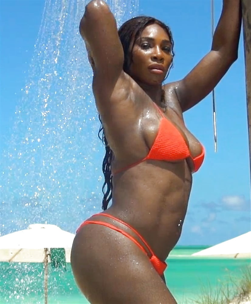 nude-decide-serena-williams-vagina-women-with-hairy