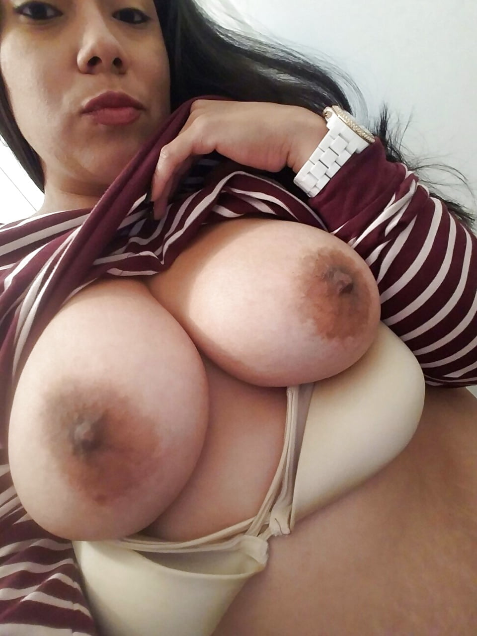 mexican-holding-boobs