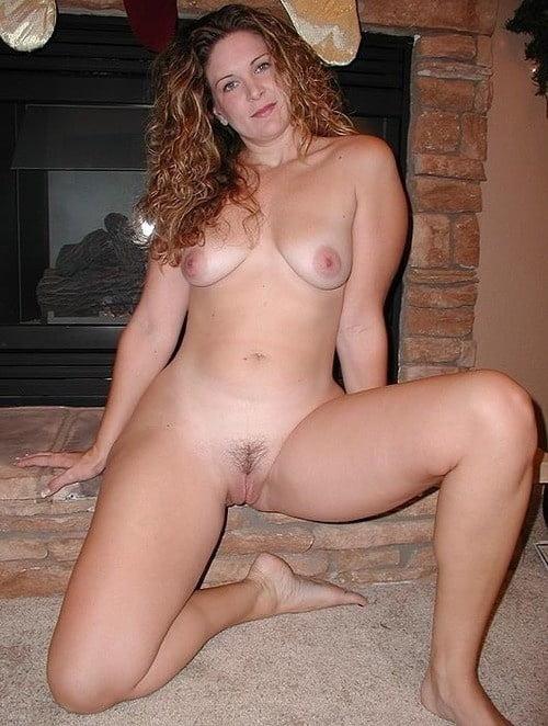 teinicurlybusty porno hihna lesbo putket