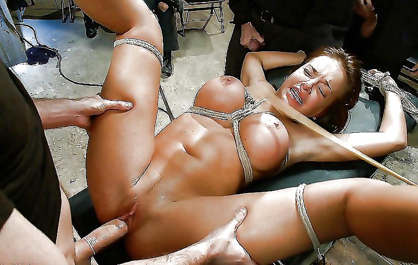 Post hardcore humiliating sex joan hart photo